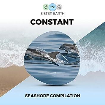 Constant Seashore Compilation