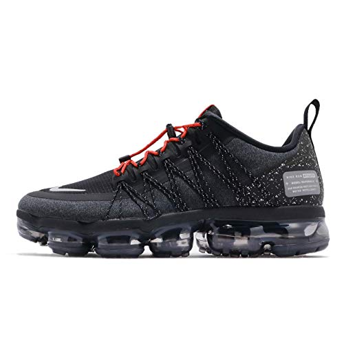 Nike Air Vapormax Run Utility - Aq8810-001 - Size 6.5