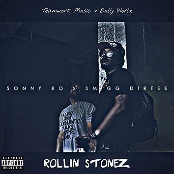 Rollin Stonez