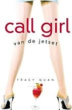 Callgirl van de jetset/druk 1