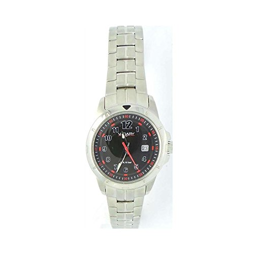 Original Vagary by Citizen Uhr IE6-716-51