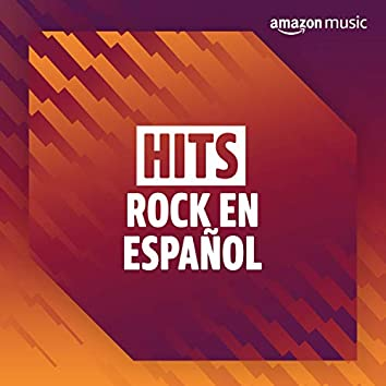 Hits Rock En Español