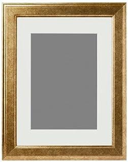 IKEA Passepartout Bilderrahmen Fotorahmen VIRSERUM 30x40 Fur Bildgrosse Fotos Im A4