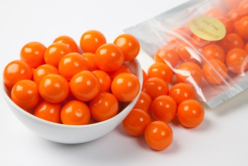 Best gumballs orange for 2021