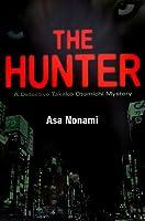 英文版 凍える牙 - The Hunter