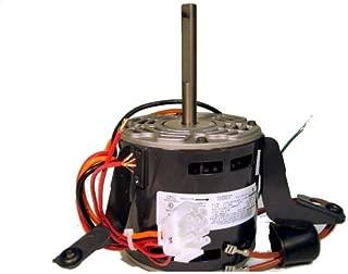 60L22 - Ducane OEM Replacement Furnace Blower Motor 1/2 HP 115 Volt