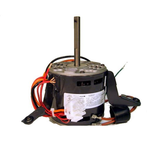 60L22 - Armstrong quality assurance OEM Replacement Furnace Limited time sale 2 HP Blower 11 1 Motor