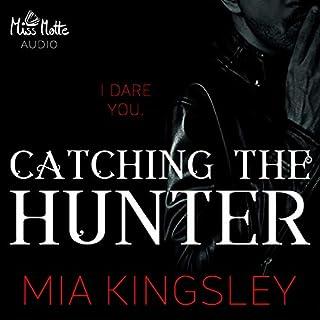 Catching The Hunter     The Twisted Kingdom 4              Autor:                                                                                                                                 Mia Kingsley                               Sprecher:                                                                                                                                 Lisa Müller,                                                                                        Peter Stark                      Spieldauer: 3 Std. und 33 Min.     66 Bewertungen     Gesamt 4,5