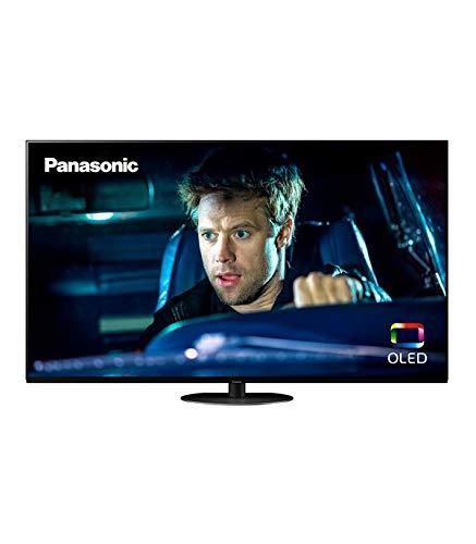 Panasonic TX55HZ1000E Téléviseur OLED de 139 cm