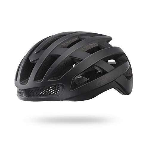 Casco de Bicicleta, La Bici de Ciclo Casco Specialized, Ligera cómoda Ciclismo...
