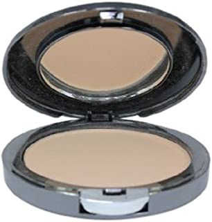 Faces Silken Finish Pressed Powder, Natural 02, 9g