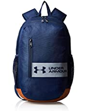 Under Armour Adult Roland Backpack
