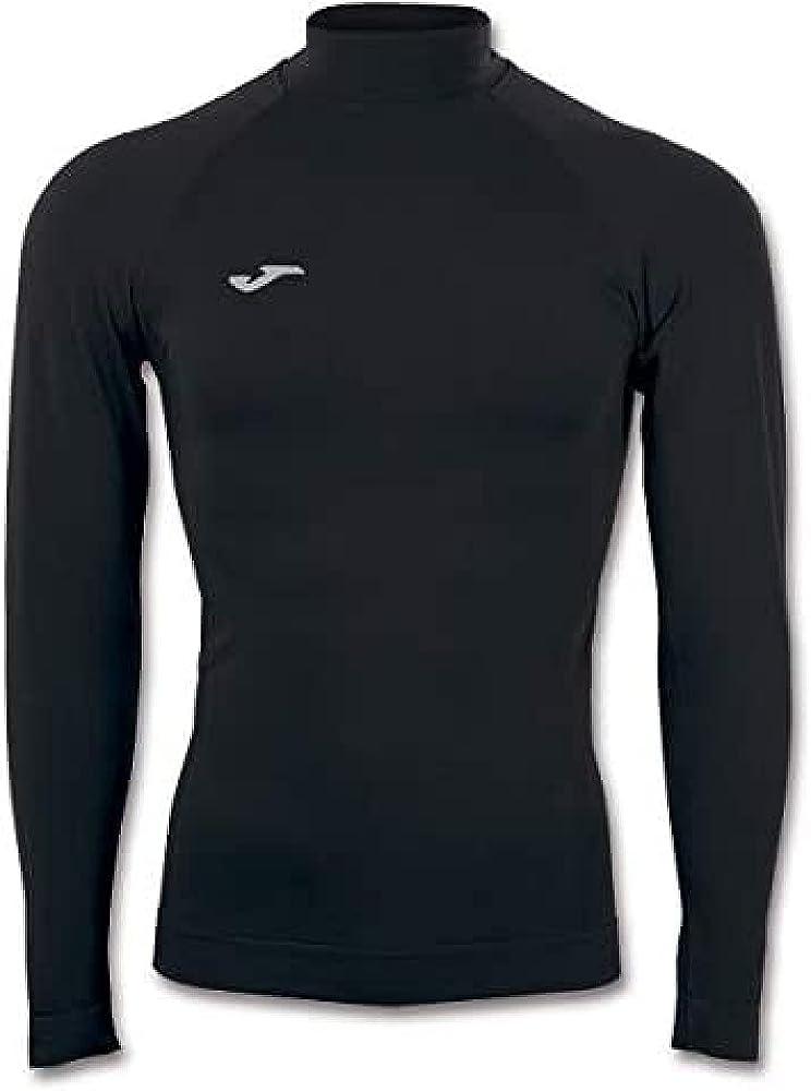 Joma Brama Camiseta térmica Hombre