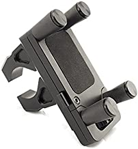 Best perfect squeeze off road phone mount Reviews