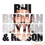Rhythm & Reason von Bhi Bhiman