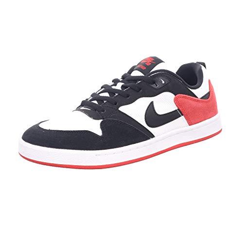 Nike SB Alleyoop CJ0882-102