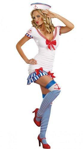 - Halloween Pin Up Kostüme