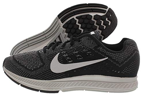 Nike Men's Air Zoom Structure 18 Running shoes review