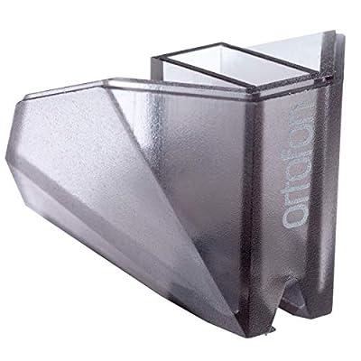 Ortofon 2M Silver Stylus