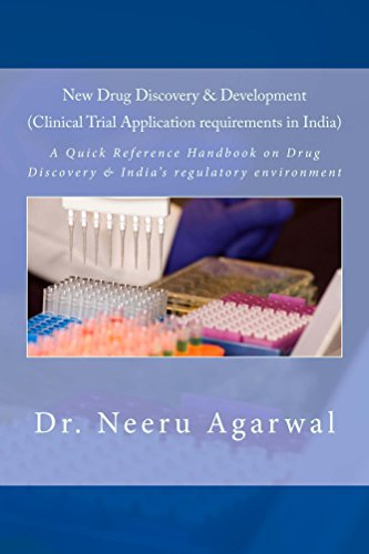 Top 10 best selling list for drug trials in india