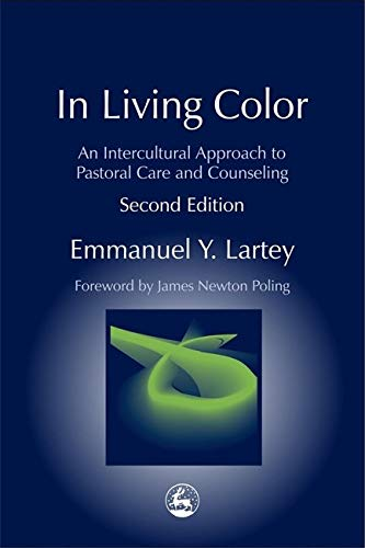 In Living Color (An Intercultural Approach to Pastoral Care and Counseling)