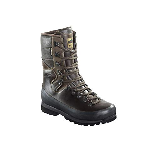 Meindl Dovre Extreme GTX - Wide Field Boots UK 10