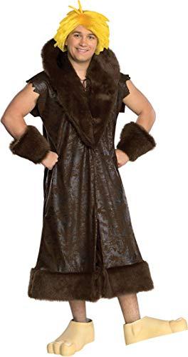 Disfraz de Pablo Mrmol Los Picapiedra para adolescente - 14-16 aos