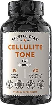 Best cellulite capsules Reviews