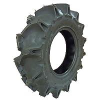 耕うん機 管理機用 ブリヂストン TRACTION MASTER TA 4.00-9 2PR チューブタイプ タイヤ1本