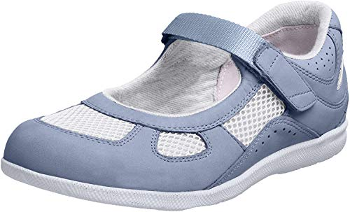 Drew Women's Delite Mary Jane Shoes