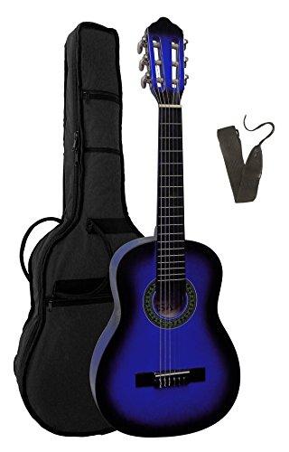 Msa -  1/4 Gitarre -
