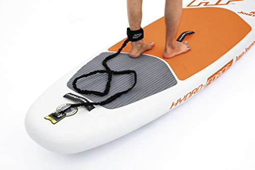 Bestway Hydro-Force Aqua Journey - 24