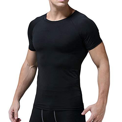Buyaole,Camiseta Hombre Graciosa,Camisa Hombre Cuello Mao,Sudadera Hombre Personalizada,Polo Hombre Rugby,Camisetas Algodon Mujer Manga Larga