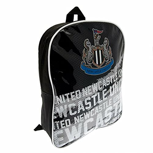 Newcastle United F.C. Impact Backpack