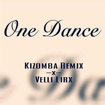 One Dance (Kizomba Remix)