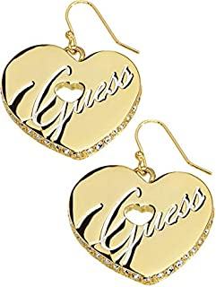 Earrings For Women by Guess - UBE11108