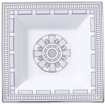 Villeroy Boch discount La [Alternative dealer] Classic Collection Bowl Gifts Glass Square