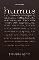 Humus (Caraf Books: Caribbean and African Literature Translated from French)