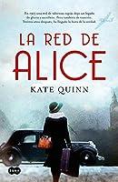 La red de Alice / The Alice Network