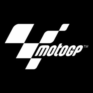 Best press pass racing Reviews