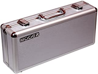 Mooer FC-M6 - Maletín para pedales