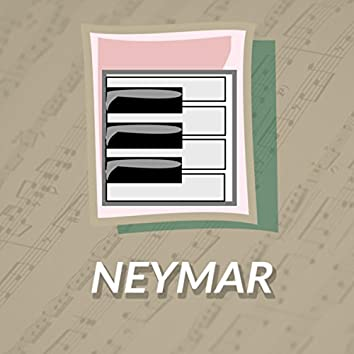 Neymar (Piano Version)