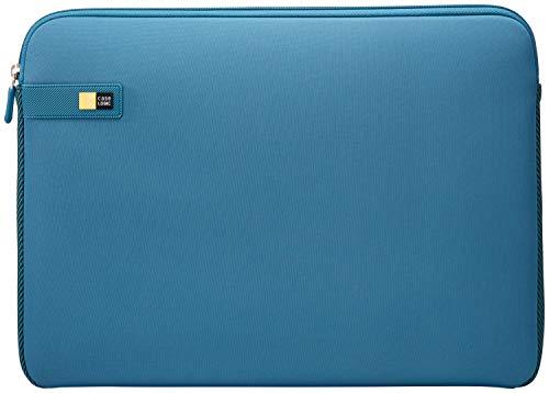 Case Logic Laptop Sleeve - 15-16 inch - Midnight - 3204081