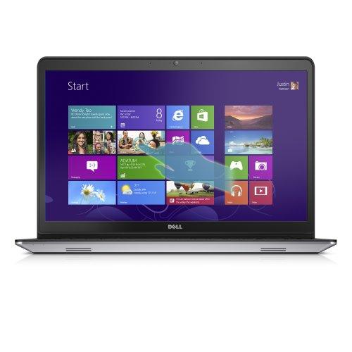 Dell Inspiron 15 5000 Series...