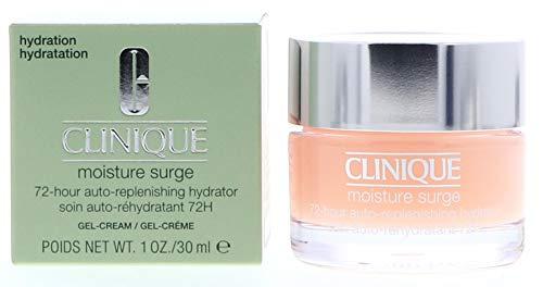 Clinique Moisture Surge 72 horas Auto-Replenishing Hydrator 1 oz / 30ml
