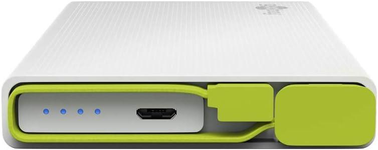 Goobay 72204 Powerbank 20 0 Kompakt Und Kraftvoll Mit Elektronik