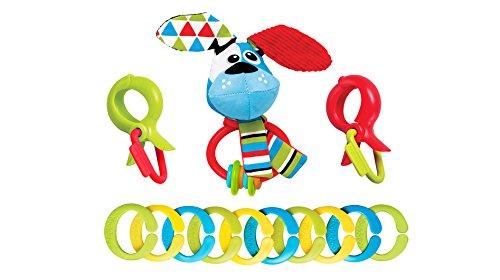 Yookidoo, 7290107721523, Multicolore