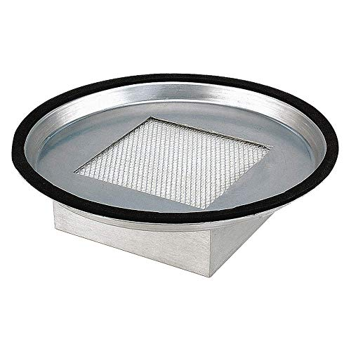 Sale!! Nortech N815H Absolute HEPA Filter for 8-Gallon Vac