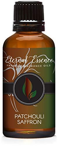 Top 10 Best saffron essential oil Reviews