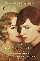 Books Set in Denmark: The Danish Girl by David Ebershoff. Visit www.taleway.com to find books from around the world. denmark books, danish books, denmark novels, danish literature, denmark fiction, danish fiction, danish authors, best books set in denmark, popular books set in denmark, books about denmark, denmark reading challenge, denmark reading list, copenhagen books, copenhagen novels, denmark books to read, books to read before going to denmark, novels set in denmark, books to read about denmark, denmark packing list, denmark travel, denmark history, denmark travel books